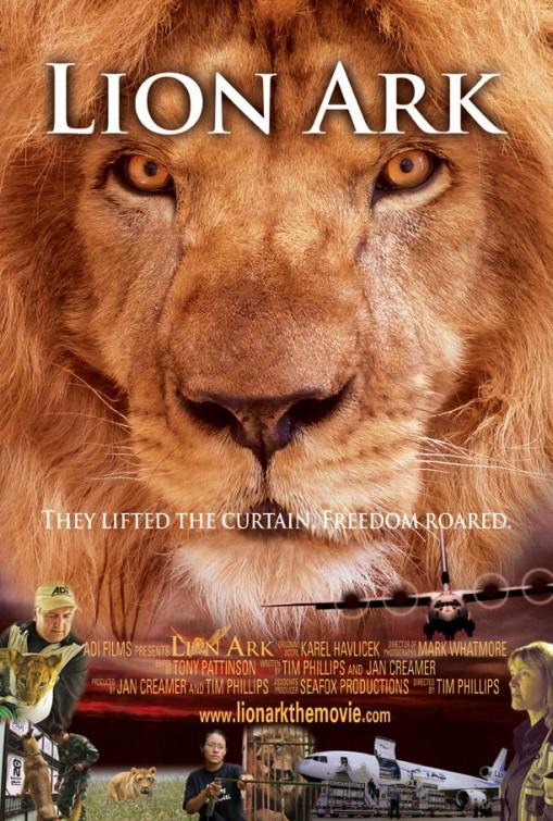 lion_ark
